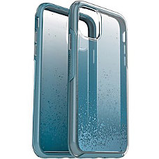 OtterBox iPhone 11 Pro Symmetry Series