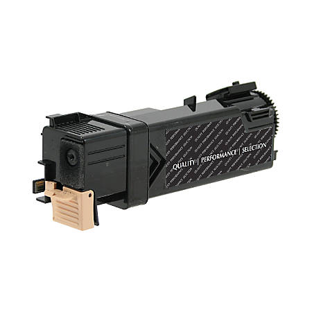 Clover Imaging Group 200760 (Xerox® 106R01597) High-Yield Remanufactured Black Toner Cartridge