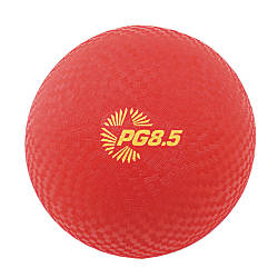Champion Sports Playground Ball 8 12