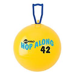 Champion Sports FitPro Pon Pon Hop
