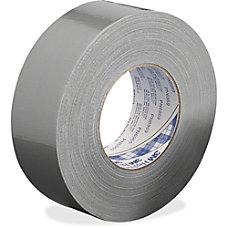 3M Heavy Duty Duct Tape 188