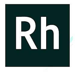 Adobe RoboHelp 2017 Release Windows Download