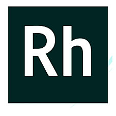 Adobe RoboHelp 2017 Release Windows Download