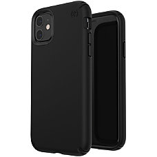 Speck Presidio Pro iPhone 11 For