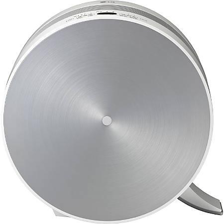 LG AS401VSA0 Air Purifier