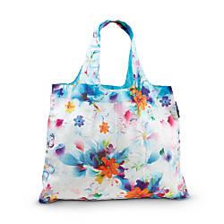 Samsonite Foldable Shopping Bag 4 H