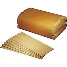 100percent Recycled C Fold Paper Towels