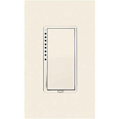 Insteon SwitchLinc 1800 W Wireless Switch