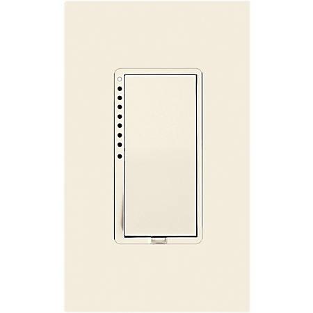 Insteon SwitchLinc Wireless Switch