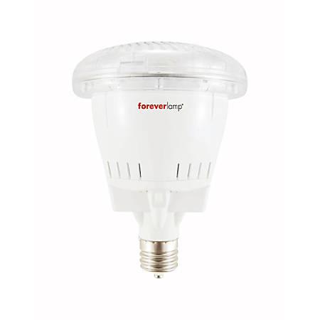 Foreverlamp GS400U-VHO Series LED Highbay Replacement Lamp, 5000 Kelvin, 210-Watt, 24,000 Lumens, Ballast Compatible