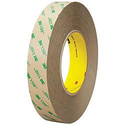 3M VHB F9469PC Tape 1 x