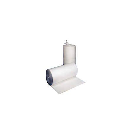 SPC Env Oil Sorbents-Contractor Grade, Absorbs 54 gal, 30 in x 144 ft