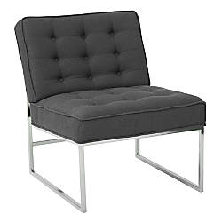 Ave Six Anthony Guest Chair Klein