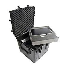 Pelican 370 Cube Case 2650 x