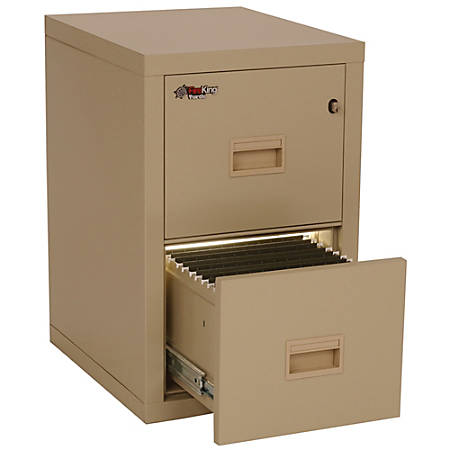 s cabinets fireproof fireking cabinet drawer file drawers used