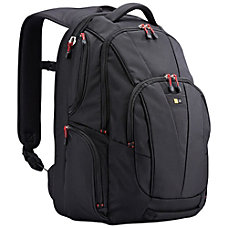 Case Logic BEBP 215 Carrying Case