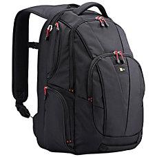 Case Logic BEBP 215 Carrying Case