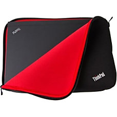 Lenovo Carrying Case Sleeve for 12