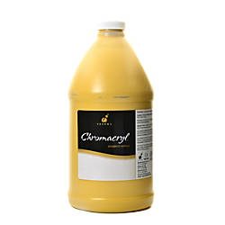 Chroma Chromacryl Students Acrylic Paint 05