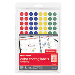 Make sure this fits by entering your model number.; lb paper is great for day-to-day use Acid-free paper won't yellow or fade over time Office Depot(R) Brand Copy Paper, 8 1/2in.