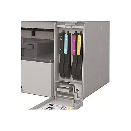 Ricoh GC 31M Magenta Toner Cartridge