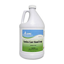 RMC Enviro Care Hand Soap Peach