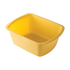 DMI Portable Wash Basin Tray 7