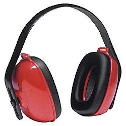R3 Safety Howard Leight Ear Muffs