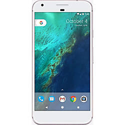 Google Pixel XL Cell Phone Very