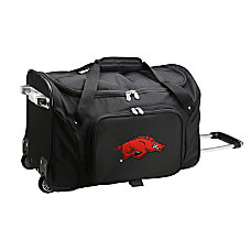Denco Sports Luggage L401 Arkansas 2