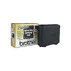 Brother Hard Carrying Case