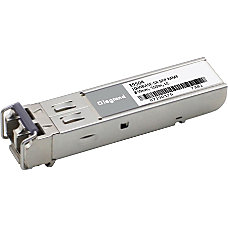 C2G Cisco GLC SX MM Compatible