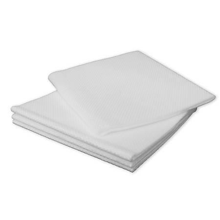 IQAir GC™ MultiGas Series Replacement Filter, Post-Filter Sleeves, Pack Of 4 Sleeves