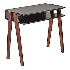 Adesso Laurel 33 12 W Desk