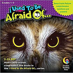 Creative Teaching Press I Used To