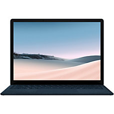 Microsoft Surface Laptop 3 135 Touchscreen