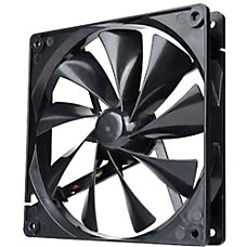 Thermaltake Pure 14 Cooling Fan 1