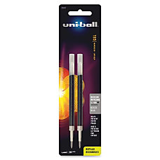 Uni Ball 207 Gel Ink Pen
