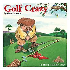 Willow Creek Press Humor Comics Monthly