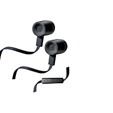 Bytech Wireless Bluetooth Earbuds Black BYAUBE111BK