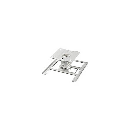 Canon RS-CL12 Ceiling Mount for Projector