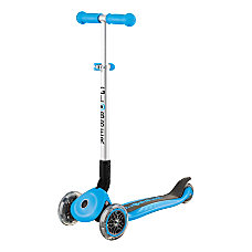 Globber Primo Foldable Scooter 26 916