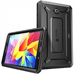 Supcase Samsung Galaxy Tab S 84