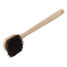 Boardwalk Bristle Utility Brush