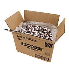 Tootsie Roll Midgees 30 Lb Box
