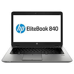 HP EliteBook 840 G1 14 LCD