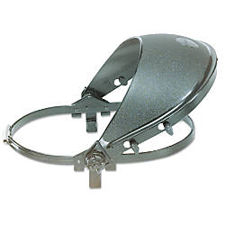 Jackson Safety 282 B Cap Mount