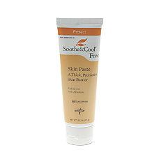 Soothe Cool Skin Paste 25 Oz