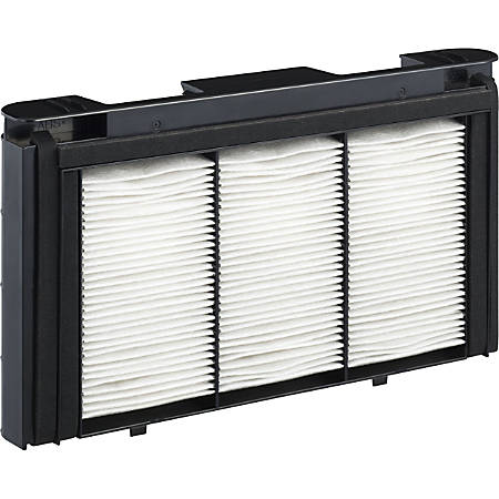 Panasonic Airflow Systems Filter - For Projector