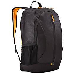 Case Logic Ibira IBIR 115 Carrying